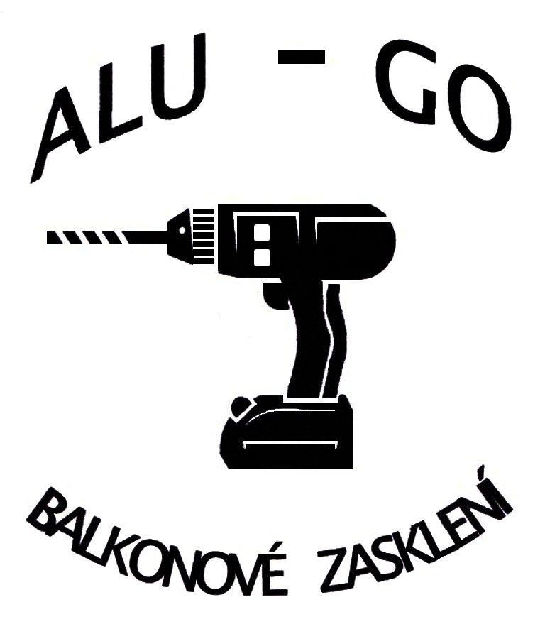 balkonovezaskleni.cz
